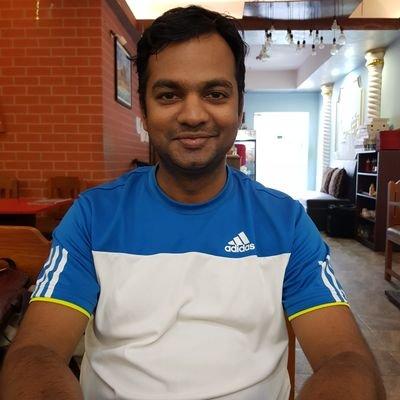 Bijur Vall on Twitter