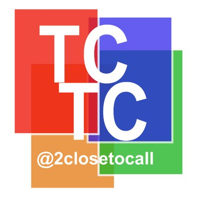 2closetocall