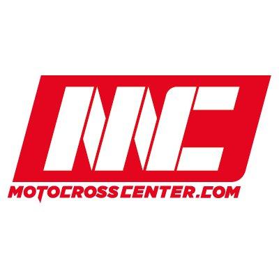 @motocrosscenter