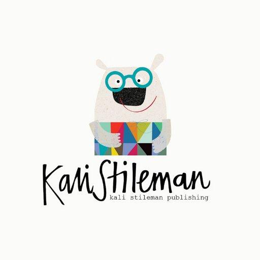 KaliStileman