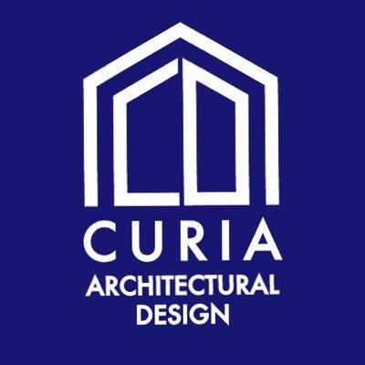 株式会社キュリア建築デザイン