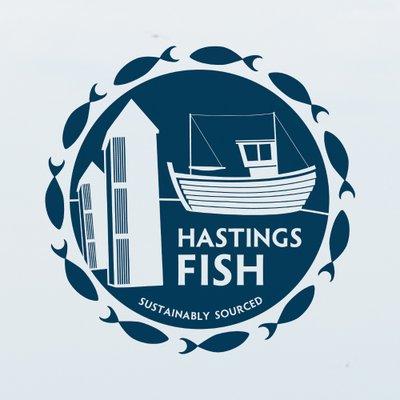 gratuit datant Hastings