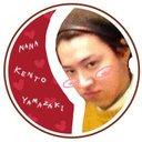 nana7kento