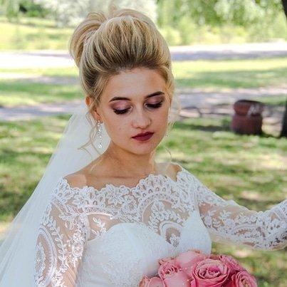 Татьяна Кошель