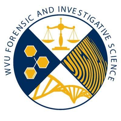 Wvu Forensics Club Wvufisclub Twitter