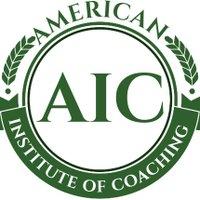 American Institute of Coaching