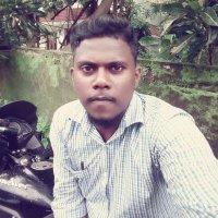 Sarath_World