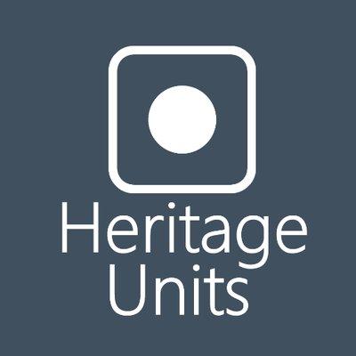 heritageunits