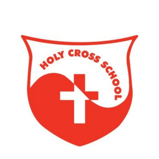 Holy Cross School