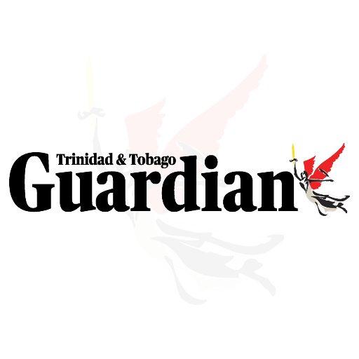 T&T Guardian