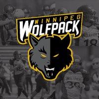 Winnipeg Wolfpack