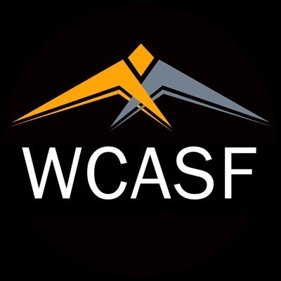 West Coventry Academy Sixth Form (@WCA6thForm) | Twitter