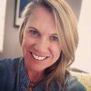 Linda Smith - @pclinda - Twitter