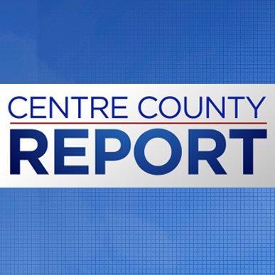 Centre County Report (@CentreCountyRep) | Twitter