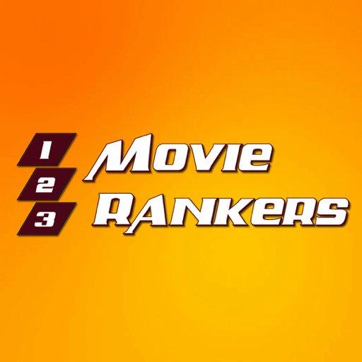 Movie Rankers