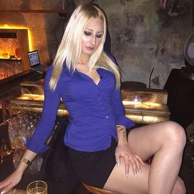 Amusing moment sex escort in isparta not
