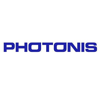 The Photonis Challenge