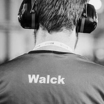 Walck On Twitter Gente Demais Com Tempo Demais Falando Demais