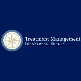 Health Rehab USA