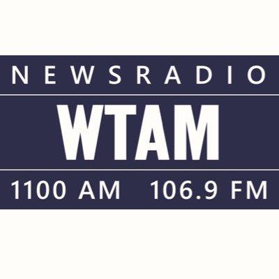 Newsradio WTAM 1100 on Twitter:
