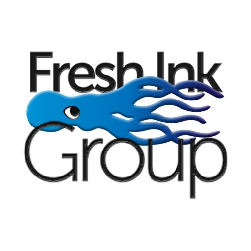 Fresh Ink Group