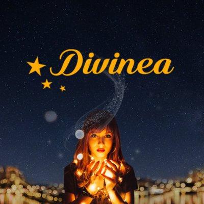 divinea_voyance