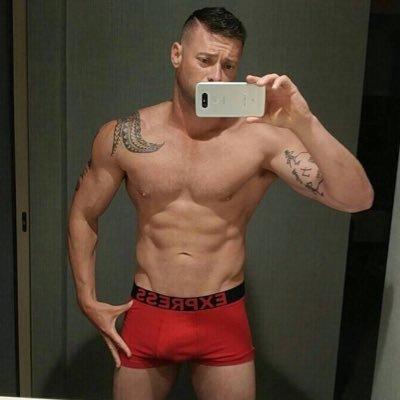 hot naked latino guy