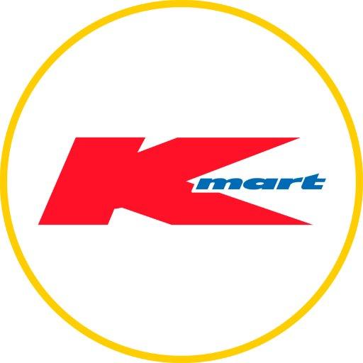 @Kmart_Australia