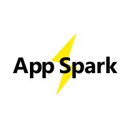 AppSpark