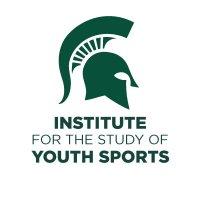 Youth Sports MSU