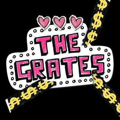 @thegrates