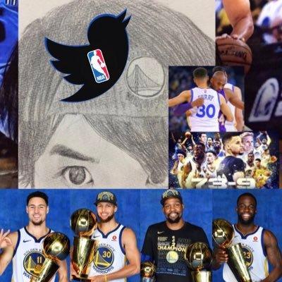 イマシン@NBA
