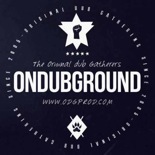 Ondubground