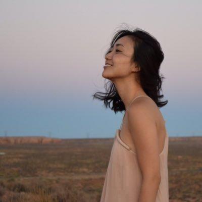 Yuko Oshima Twitter