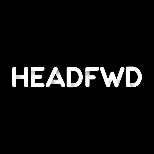 @HeadFWD_NL