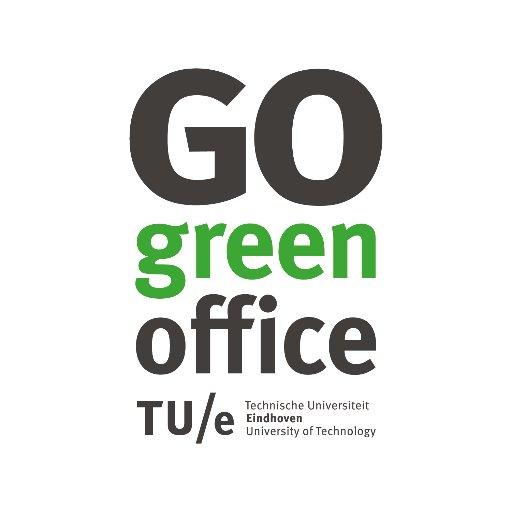 GO Green Office