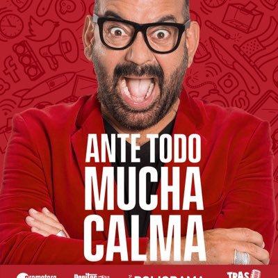 @josecorbacho
