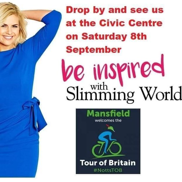20986ea63 Slimming World Mansfield & Surrounding Areas (@MansfieldSW) | Twitter