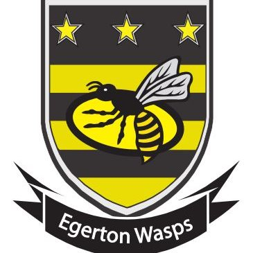 Egerton Wasps Rugby