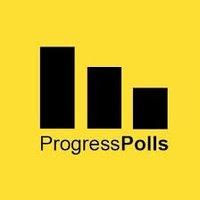 ProgressPolls