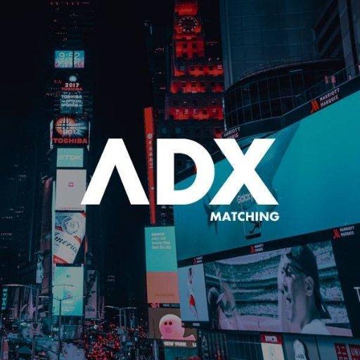 @adxmatching
