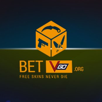 Skinerino csgo betting nfl total points betting online