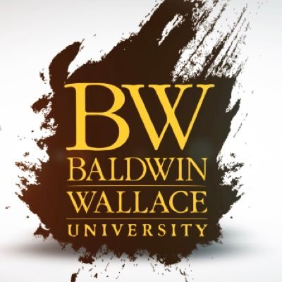 Baldwin Wallace PA Program on Twitter: