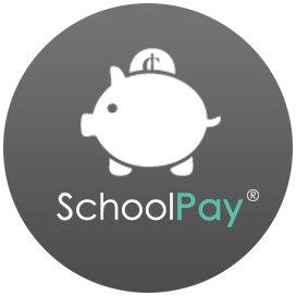 SchoolPay (@SchoolPayTweets)   Twitter