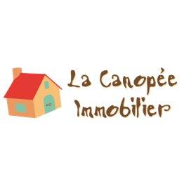 canopee_immo