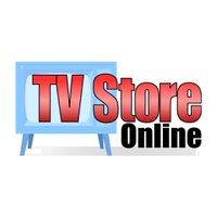 TvStoreOnline