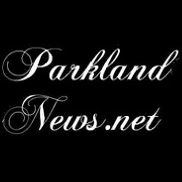 ParklandNews.net