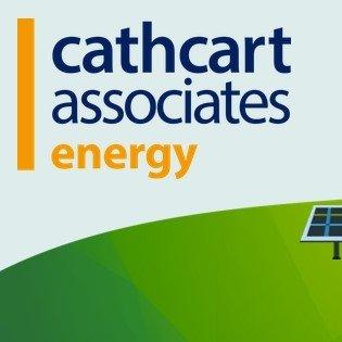 Cathcart Energy