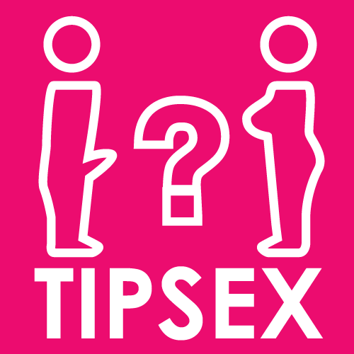 Tips From A Sex 3