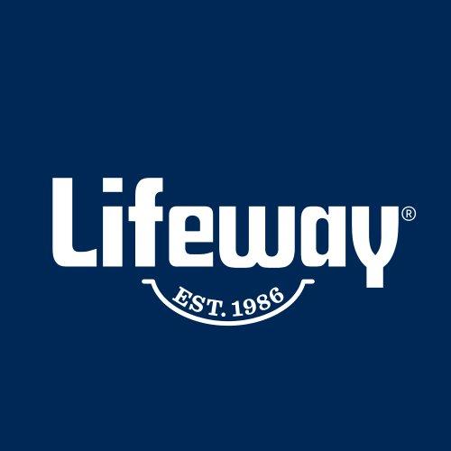 @lifeway_kefir